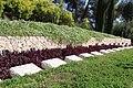 Yad Mordechai Memorial Cemetery IMG 0984.JPG