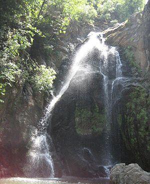 Yalova Province - Image: Yalova Sudüşen