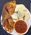 Yam, fish and stew.jpg
