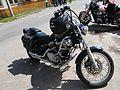 Yamaha Virago DSCF0749.jpg