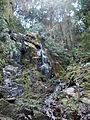 Yamakasa Falls.jpg