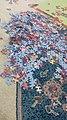 Yapım aşamasında bin parçalı yapboz.jpg
