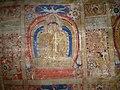 Yapahuwa temple paintings 2 cdm.jpg