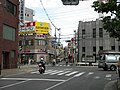 Yasakacho - panoramio.jpg