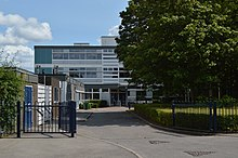 Yateley School.JPG
