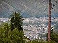 Yawata, Chikuma, Nagano Prefecture 387-0023, Japan - panoramio (15).jpg