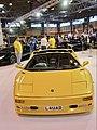 Yellow Lamborghini Diablo (Ank Kumar) 02.jpg