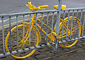 Yellow bike - York.jpg