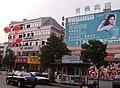 Yi wu-china - panoramio - HALUK COMERTEL (13).jpg
