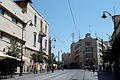 Yoffa street.JPG