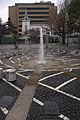 Yokohama kaigan church03s3200.jpg