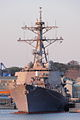 Yokosuka navy base (HX5V test) (4568388921).jpg