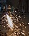 Yokota plasma cutter.jpg