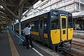 Yonago Station05bs4592.jpg