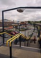 York railway station MMB 33.jpg
