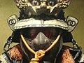 Yoroi mask.jpg