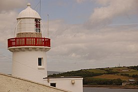 Youghal lighthouse - geograph.org.uk - 202244.jpg