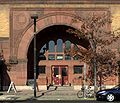 Youth's Companion Building Boston MA 02.jpg