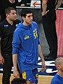 Yovel Zoosman 50 Maccabi Tel Aviv B.C. EuroLeague 20180320 (1).jpg