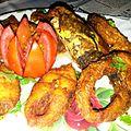 Yummy Fish Pakodas.jpg