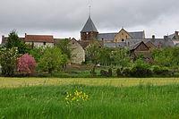 Yvré-le-Pôlin - Vue générale (2012).JPG