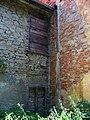 Zámek Čertousy, zadní strana (02).jpg