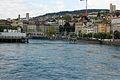 Zürich, Central - panoramio.jpg