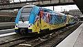 Z24655-656 (378) en gare d'Amiens-19.JPG