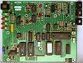 ZETRON MZR310 CPU.jpg
