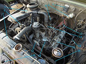 ZIL-130-engine-on-ZIL-131-l.jpg