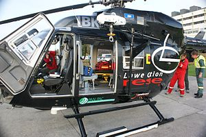ZK-IBK Hawkes Bay Rescue Helicopter - Flickr - 111 Emergency (8).jpg