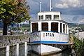ZSG - Stäfa - Wollishofen QZ 2010-09-10 16-45-48.JPG