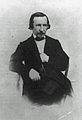 Zacharias Topelius 3.jpg