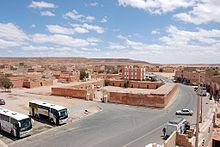 Zag town - South Morocco.jpg