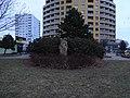 Zahradní Město, Tři Grácie, Slunečnice a Jetelová 11.jpg
