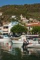 Zakynthos Town IMG 6175 - panoramio.jpg