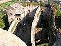 Zamek w Bolkowie092007a.JPG