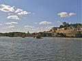 Zamora desde la orilla del Duero.jpg