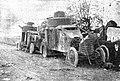 Zapuščeni italijanski oklopni avtomobili.jpg