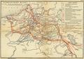 Zayonchkovsky map36.png