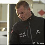 Zbigniew Gutkowski VG2012.jpg