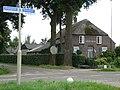 Zeeland, ancienne ferme au lieu-dit 'Graspeel'.JPG