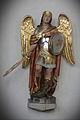 Zeil am Main, St Michael 012.JPG