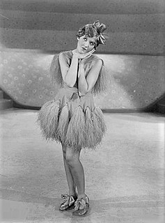 Zelma ONeal actress, singer and dancer