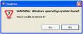 Zenity-winXP.png