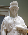 Zenobia in Chains 1859 top.png
