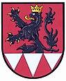 Zerotin (Olomouc) CoA CZ.jpg