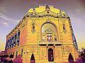 Zgrada Beogradske zadruge - panoramio (12).jpg