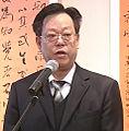 Zhang Xiyun.jpg