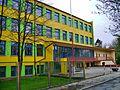 Ziębice - Szkoła podstawowa nr. 1- im. Kopernika - panoramio.jpg